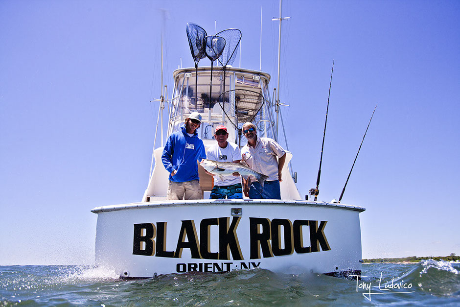 http://www.orientpointfishing.com/images/280q9137.jpg